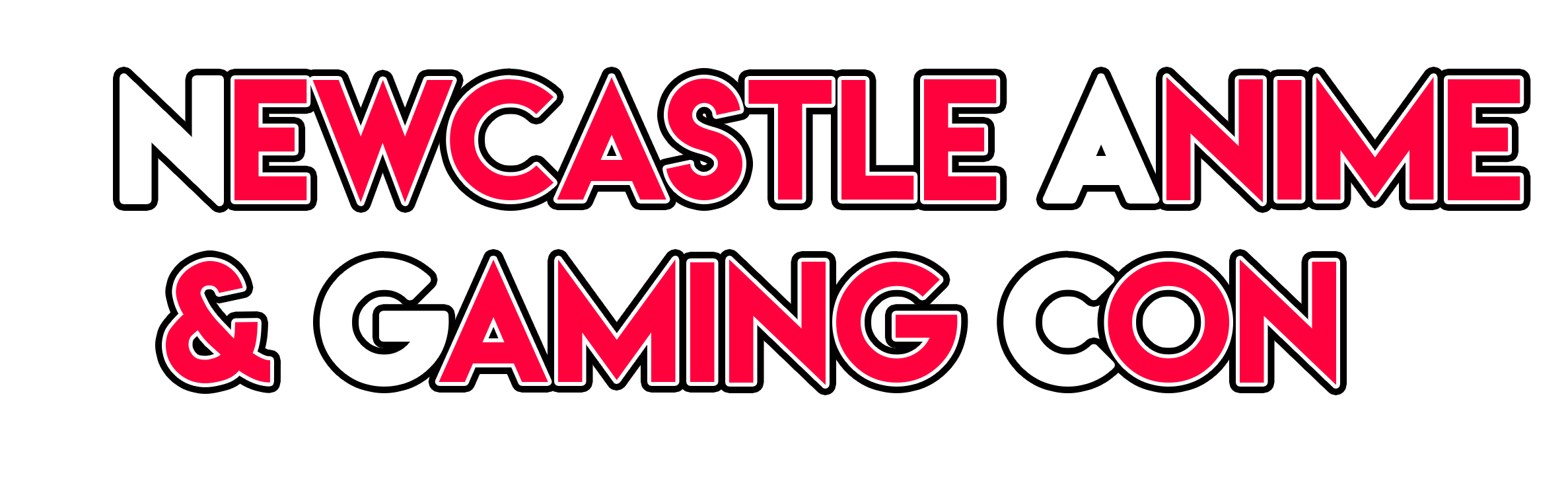 Newcastle Anime & Gaming Con
